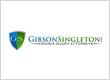 GibsonSingleton Virginia Injury Attorneys PLLC