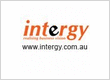 Intergy Consulting - Custom Software Company
