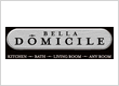 Bella Domicile