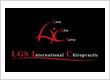 LGS International Chiropractic