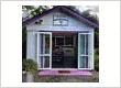 Shop at Lavender Backyard Garden