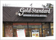 The Gold Standard of Carle Place