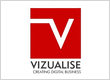 Vizualise Developments Ltd
