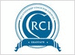 I'm a Graduate at RCI as a Relationship Coach for Couples