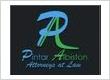Pintar Albiston LLP