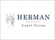 Richard Herman, Columbus Immigration Lawyer