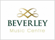 Beverley Musical Instruments