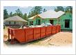 Five Star Dumpster Rentals