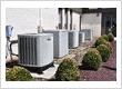 appliancerepair_Ac Units