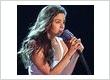 Singing lessons Gold Coast - Steve Turner
