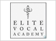Elite Vocal Academy