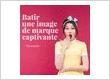Agence-WordPress-nuevamed