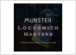 Munster Locksmith Masters