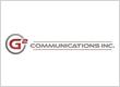 G2 Communications Inc.