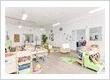 Petit kindergarten Richmond - Angel Avenue