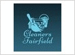 Cleaners Fairfield