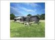 The Raglan - Keith Hay Homes