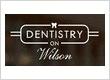 Dentistry on Wilson