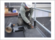 Calgary Flat Roofers | GENERAL ROOFING SYSTEMS CALGARY