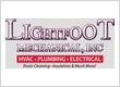 Lightfoot Electrical Company