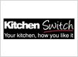 Kitchen Switch