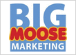 Big Moose Marketing