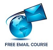 Middle Age Reduce Body Fat You Need FREE Email Course