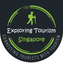 Exploring Tourism Has Launched Singapore Travel Website