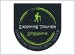 Exploring Tourism Has Launched Singapore Travel Website