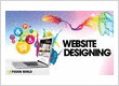 Merits of Effective Ecommerce Website Design