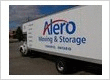 Alero Moving & Storage