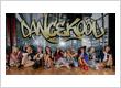 Dancekool