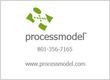 ProcessModel, Inc