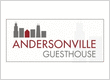 Andersonville Guesthouse