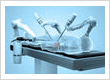 Robot-Assisted Surgery in India at the most minima...