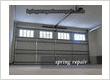 Kyle Garage Door Spring Repair