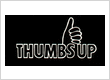 Thumbs Up Leisurewear Ltd
