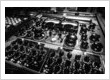 Recording Connection Audio Institute
