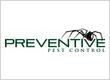Preventive Pest Control Glendale