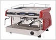 Coffee Machine Solutions Pty Ltd