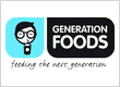 Generation Foods Limited