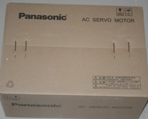 PANASONIC MHMA302P1C