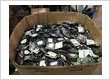 Flexcycle Hard Drive Recycling
