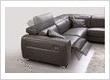 Best Furniture Stores Sydney