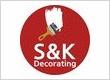 S&K Decorating