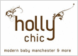Holly Chic Baby Limited