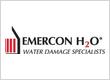 Emercon H2O