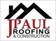 J Paul Roofing & Construction, Inc