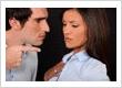 Go Divorce Clinic
