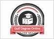 Gulf Degree Online